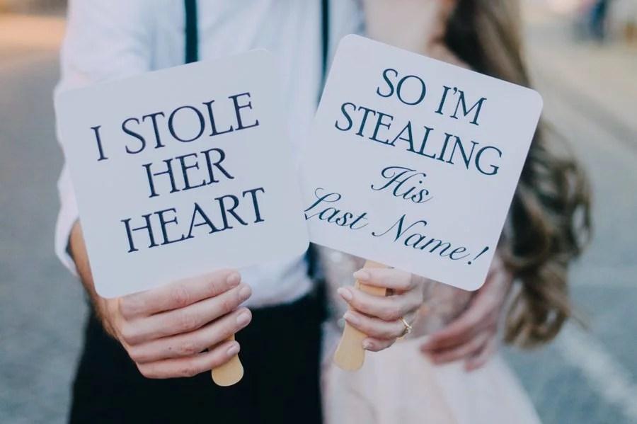 Heiratsantrag 7 Ideen Fur Die Perfekte Verlobung