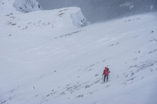 Expeditions-Training...