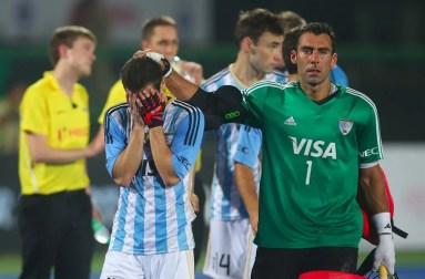 argentina-vs-belgium-11_1000