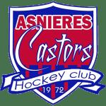 Logo_Castors_d'Asnieres