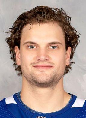 Tanner Macmaster Hockey Stats and Profile at hockeydb.com