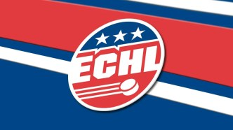 The war on fights continues on: ECHL