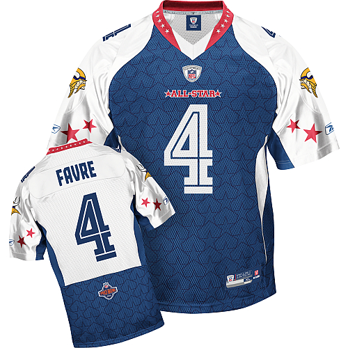 647a961fc Tag  china jersey nfl reviews. Many youth hokcey jerseys wholesale no  matter the price