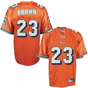 where to find cheap nfl jerseys new 070385fc6