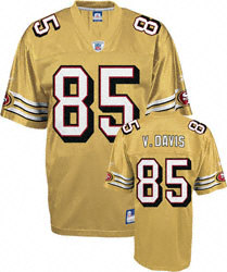 d9f26b1f1 Cheap Nfl Jersey China Nike Shox