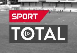 Sporttotal.tv – DCadA vs. BHC – 22.09.2018 16:15 h