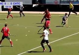 sportstadt.tv – DHC vs. CHTC – 06.05.2018 14.30 h