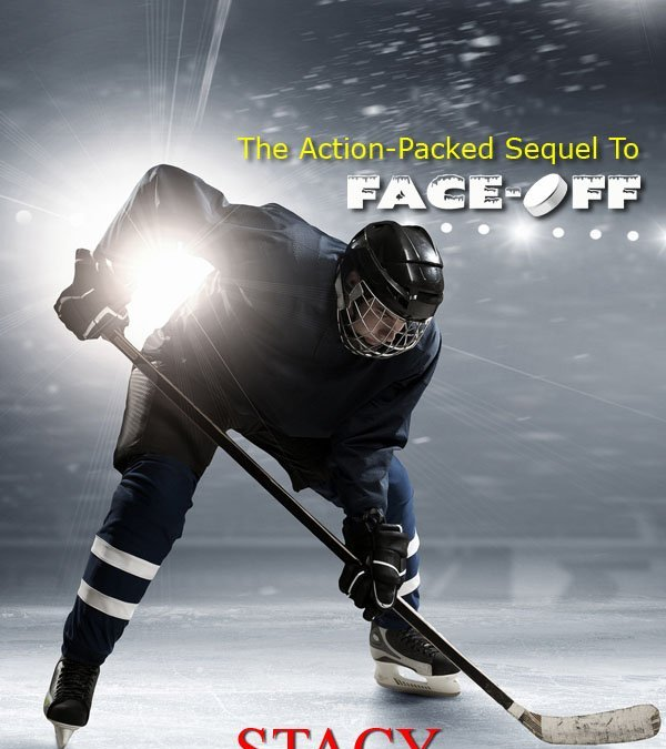 Offsides Ice Hockey Trailer On YouTube