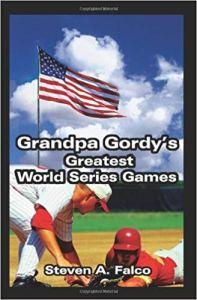 baseball books for teens