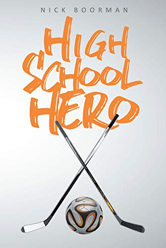 high school hockey