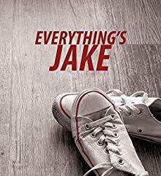 YA Novel Everything's Jake Spotlights Anxiety In Teens