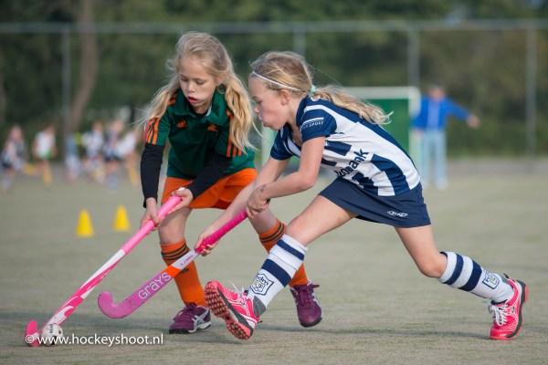 2015-10-03 hdm MF3 - Zoetermeer MF4