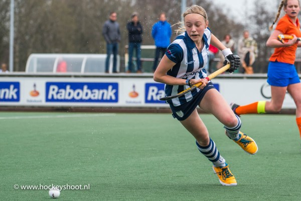 2016-04-09_hdm MB1 - Zwolle MB1_0-3