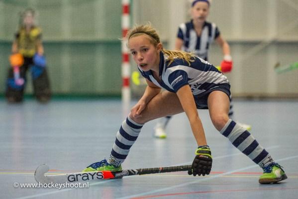 www.hockeyshoot.nl, zaalhockey