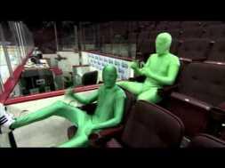 Hockey Talk – The Greenmen's Sully