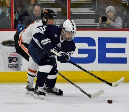 PSU-Princeton-Philly (12)