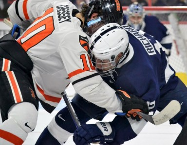 PSU-Princeton-Philly (22)