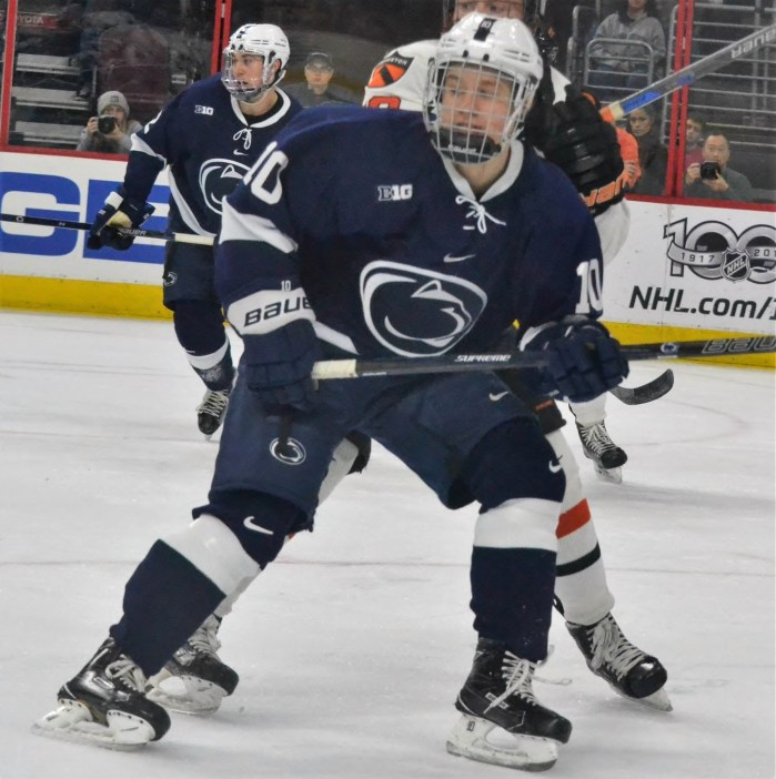 PSU-Princeton-Philly (3)