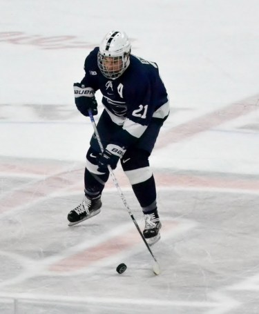 PSU-Princeton-Philly (33)