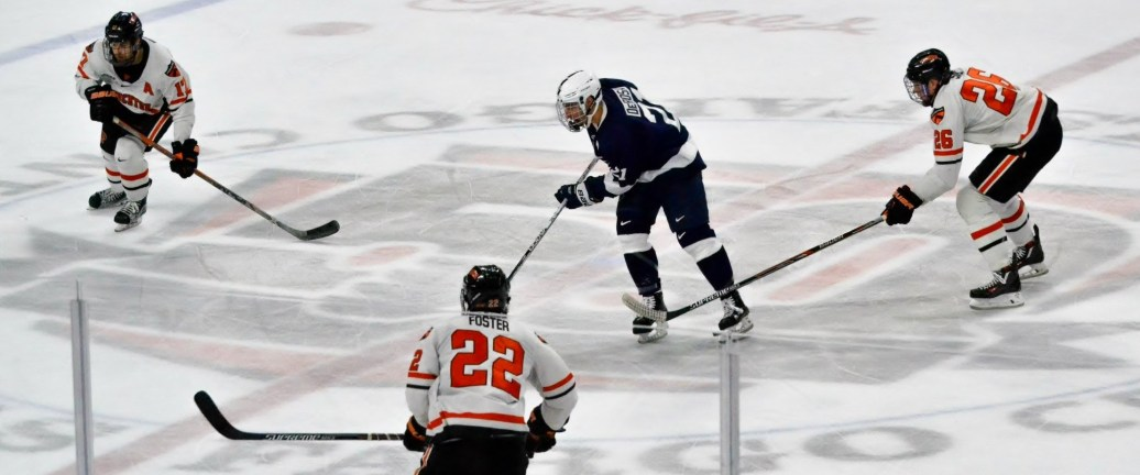 PSU-Princeton-Philly (34)