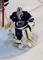 PSU-Princeton-Philly (38)