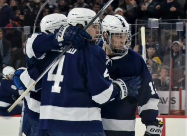 PSU-Princeton-Philly (4)