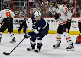 PSU-Princeton-Philly (47)