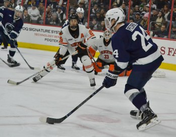 PSU-Princeton-Philly (58)