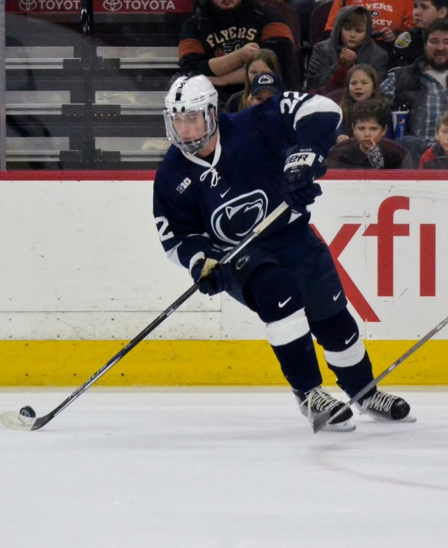 PSU-Princeton-Philly (6)