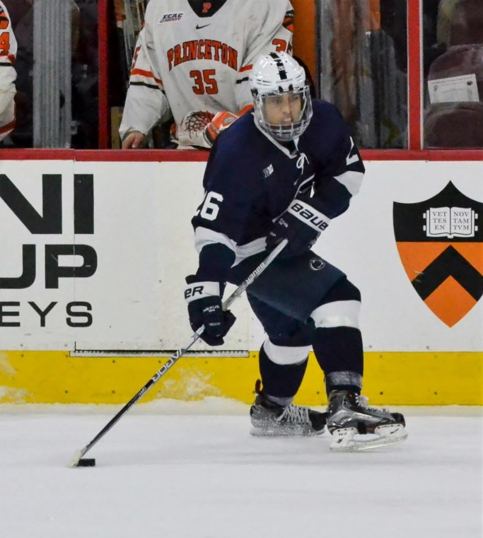 PSU-Princeton-Philly (61)