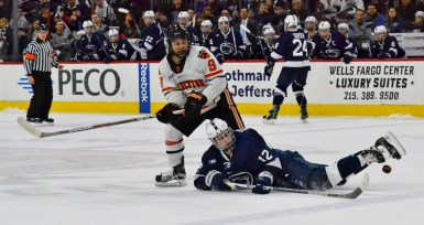 PSU-Princeton-Philly (8)