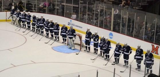 NCAA Reg SemiFinals vs Union 032517 (3)