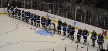 NCAA Reg SemiFinals vs Union 032517 (4)