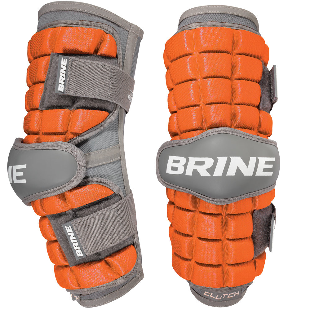 Lax Arm Guards