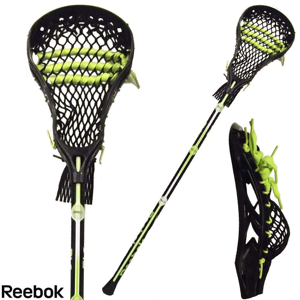 Lacrosse Elbow Guards