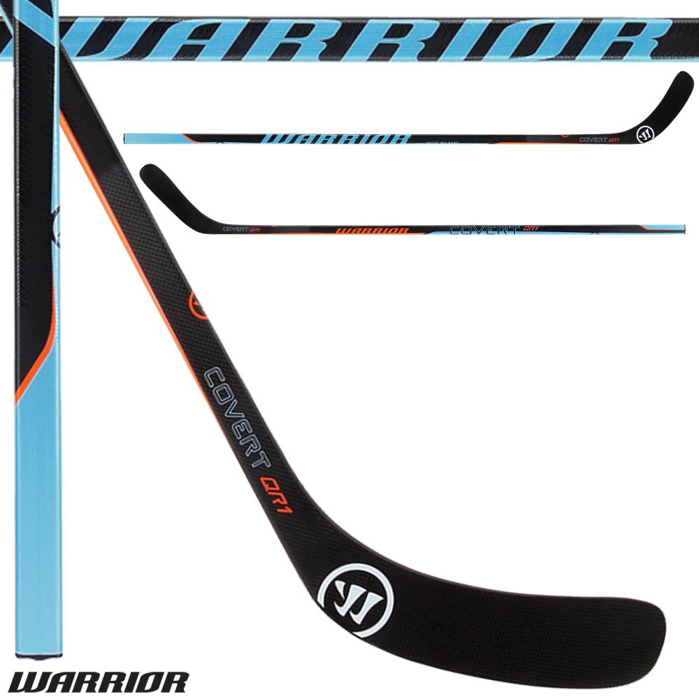 top five best hockey sticks on the market u2013 danglesnipecelly4220