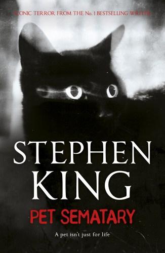 pet-semetary-stephen-king