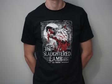 the-slaughtered-lamb-black-regular-t-shirt-6278COLOUR-BLACK