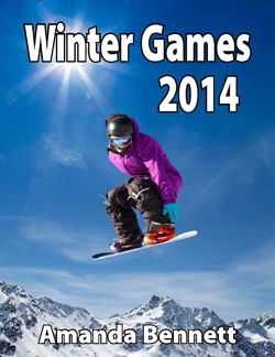 WinterGames2014CoverSM (1)