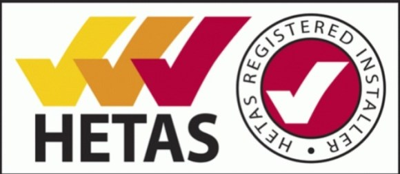 Danny Hodgson is a HETAS Registered Installer in Torquay covering all of South Devon as a stove installer