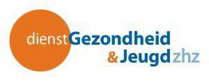 Dienst_logo
