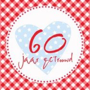 jubileumkaart-60-jaar-getrouwd-hc