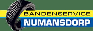 Logo_Bandenservice_Numansdorp_groot