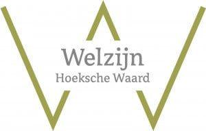 Welzijn-Hoeksche-Waard