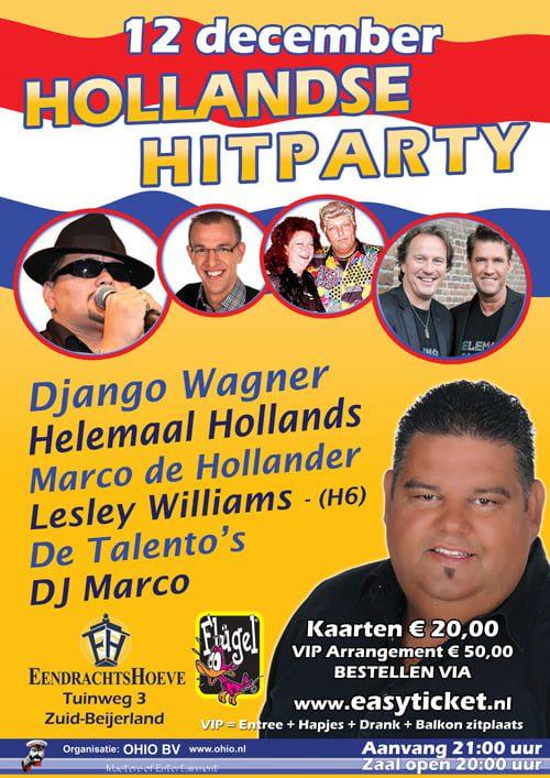 WEB500-Poster-121214-HollandseHitparty