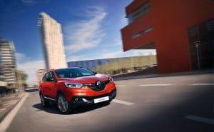 01-Renault-Kadjar-220515