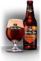 hertog-jan-bockbier-2016-1