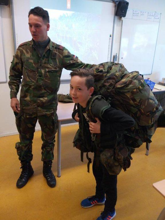 pratenmetsoldaten-anker-4