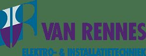 Van Rennes - Elektrotechniek – Installatietechniek – Industrial Automation