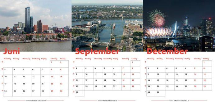 ms-fotografie-rotterdam-2019-kalender-strip2